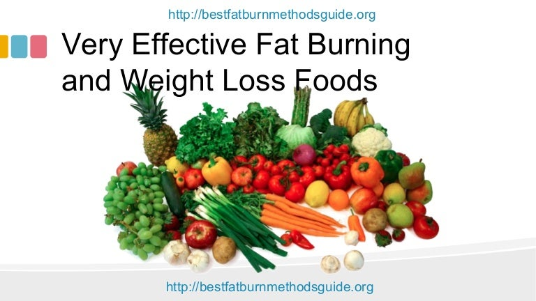 Weight loss vs fat loss articles picture 4