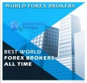 The greats forex family