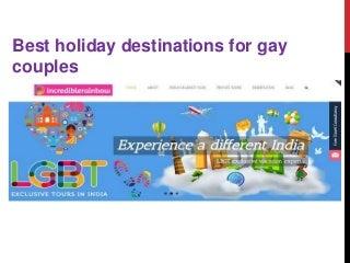 Plan Cul Amiens Gay Vieux Daddy Gay / Gay Enculeur