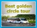 Best golden circle tour