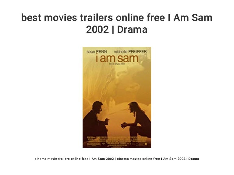 i am sam full movie online free
