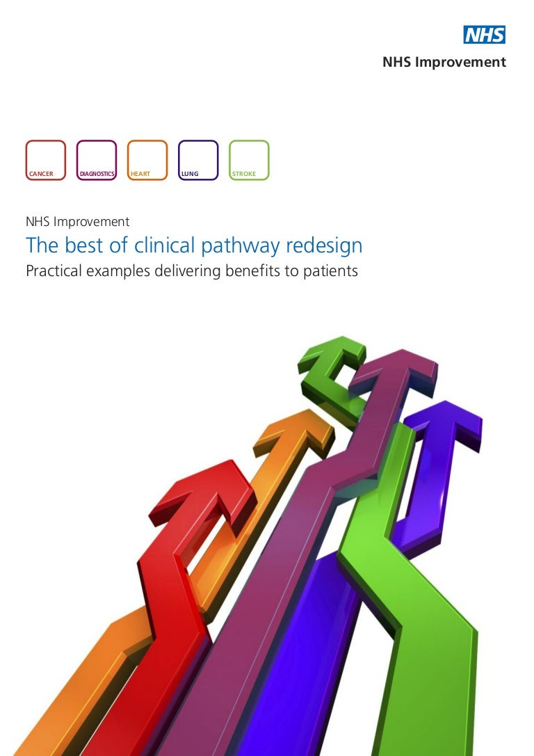 The best of clinical p...