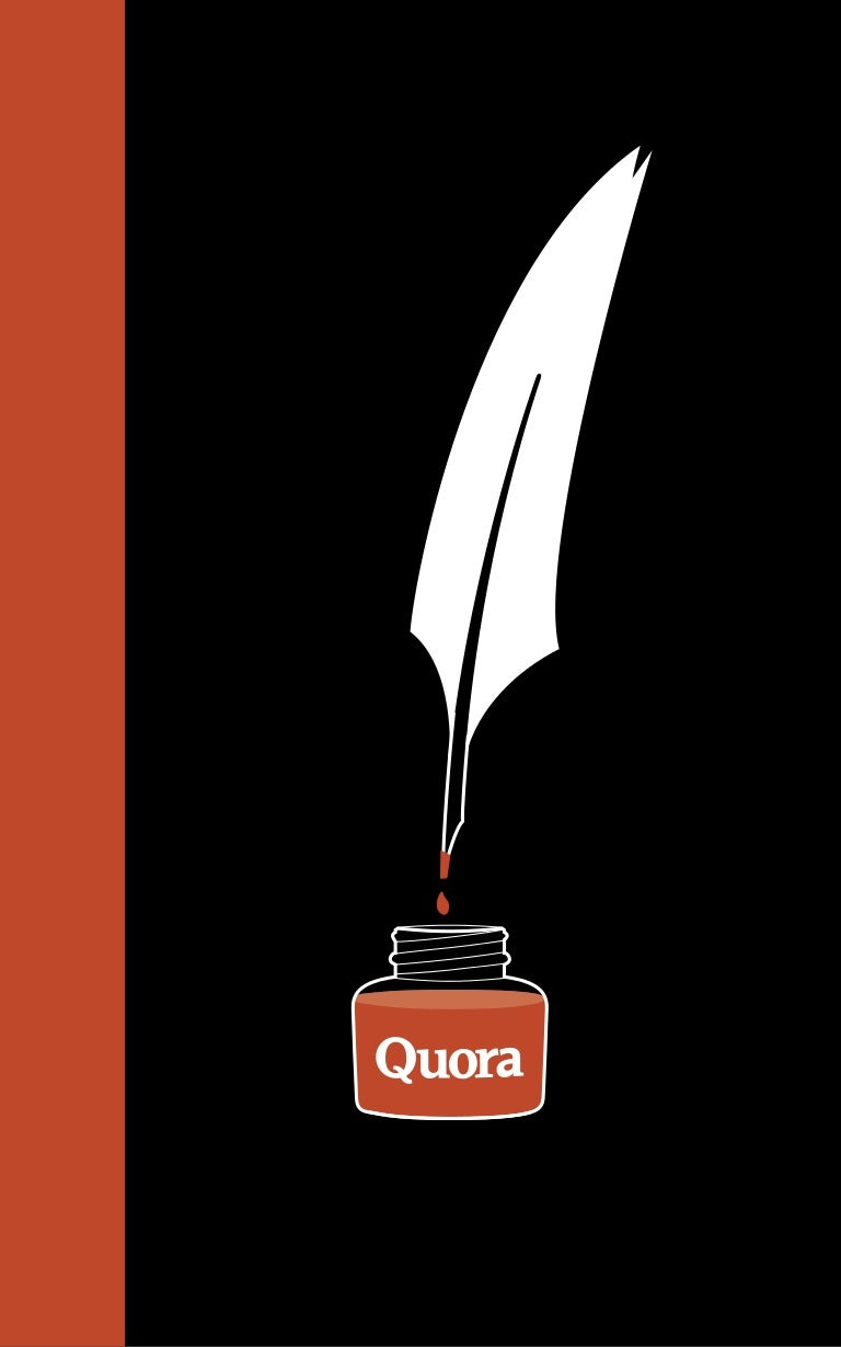 b3512a77fe Best of Quora 2010-2012