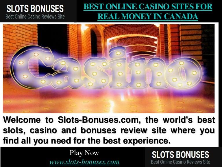 gw mobile casino