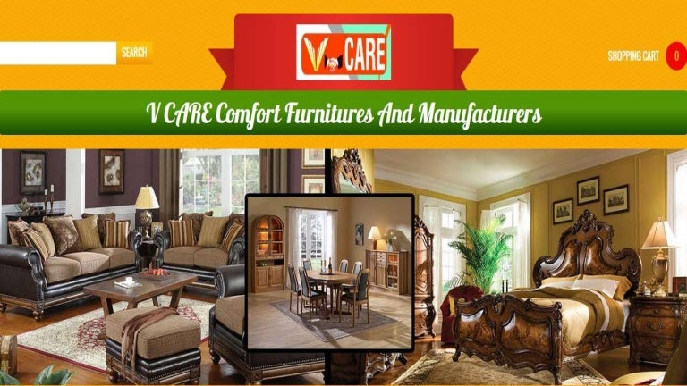 . Best Online Furniture Store in Korukkupet Chennai