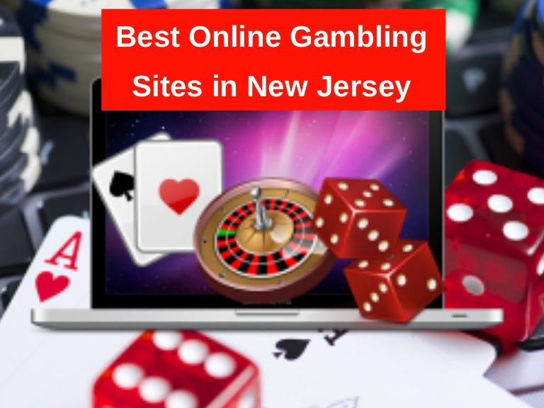 Best Sites For Online Gambling