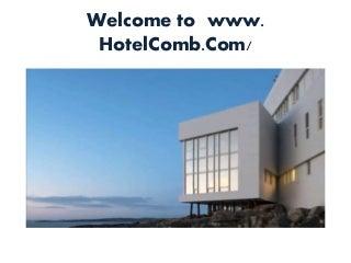 Best online hotel booking website in uae