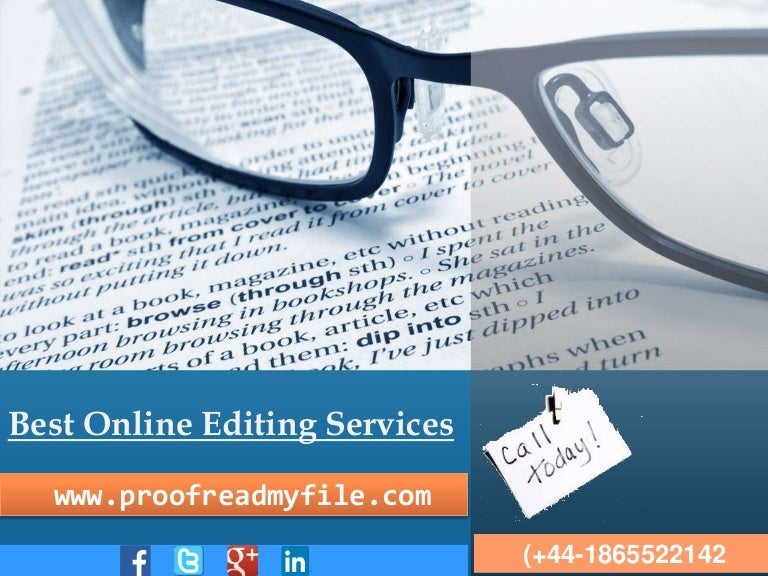 paper writing services uk We are here to offer you custom research paper writing services.
