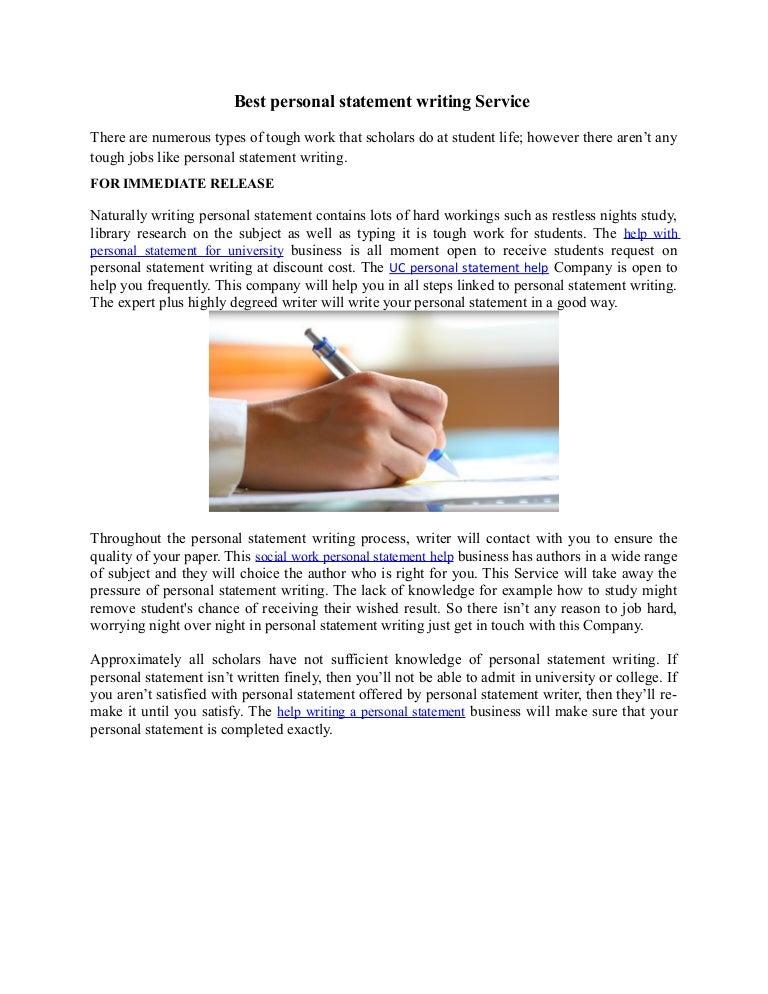 Holi essay in english for children