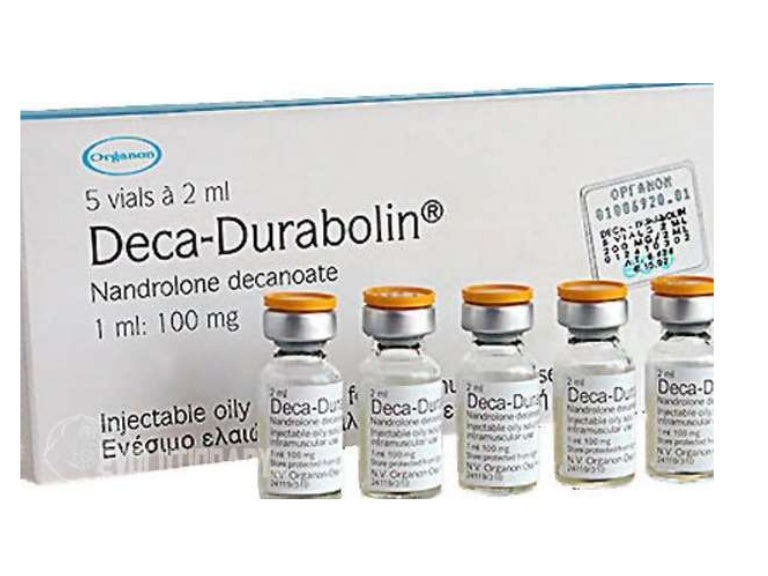 Best place to buy and sale injectable deca durabolin