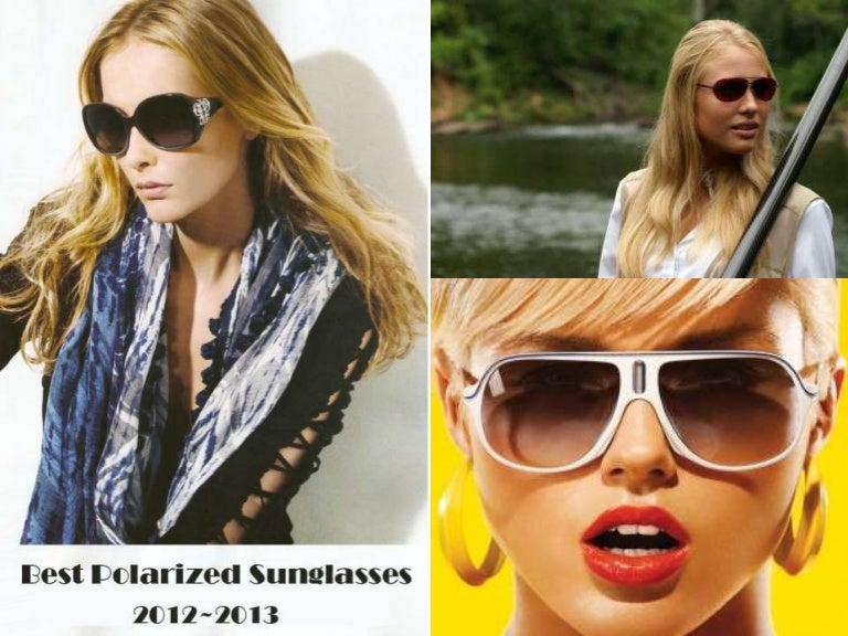 Best Sunglasses for Small Faces b85f5a4f0
