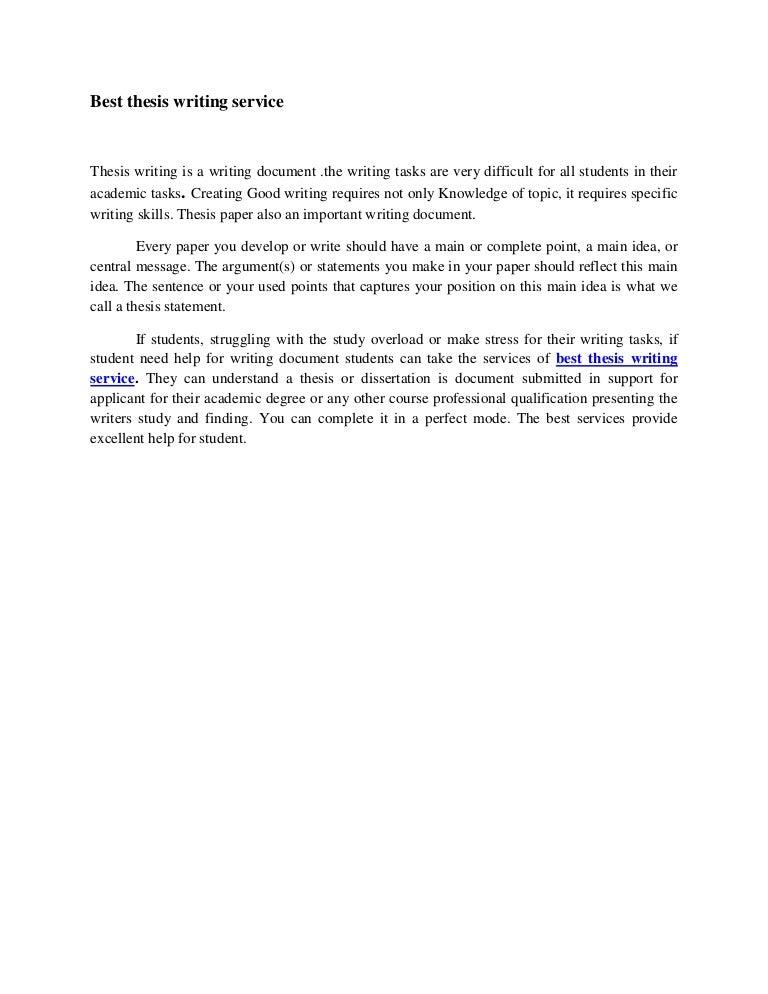 Gre essay prep