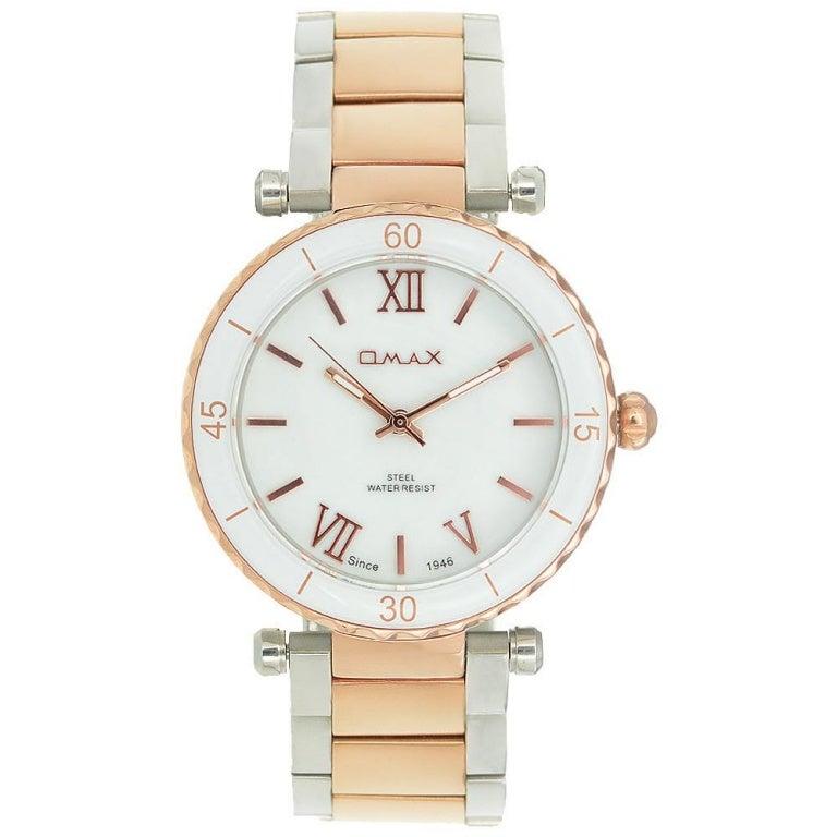 Online Store For Top Wrist Watch Brands Mens Watches Women