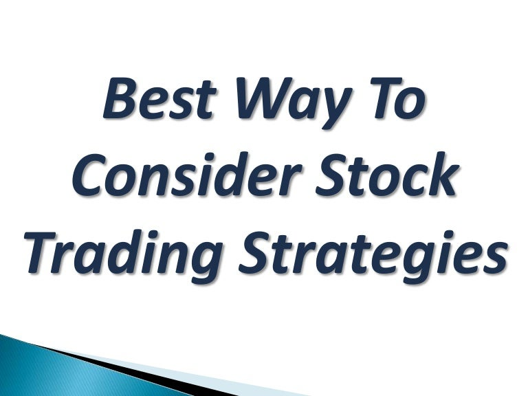 Best way to learn stock options