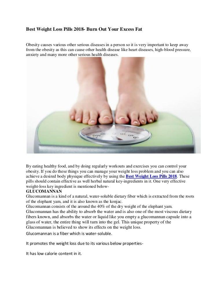 Free weight loss freebies photo 5