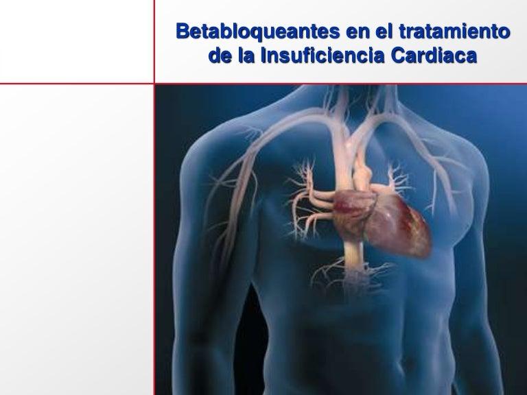Acción de los betabloqueantes en la dieta para la hipertensión