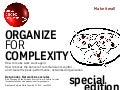 Organize for Complexity (white paper)