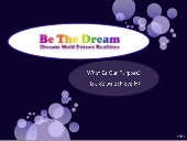 Bethedream contractedservices 140603101457 phpapp02 thumbnail