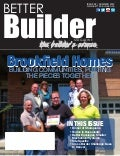 Better Builder Issue 2