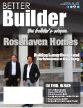 Better Builder Issue 3