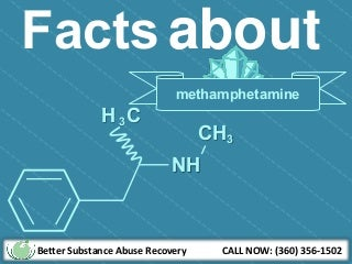 Better Substance Abuse Recovery