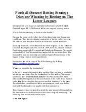 link alternatif 18hoki