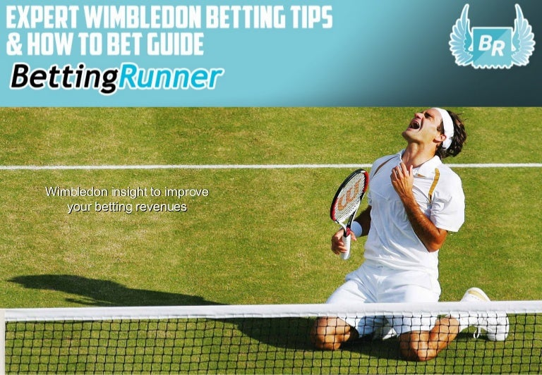 In game betting wimbledon betting assistant ibook download for macbook