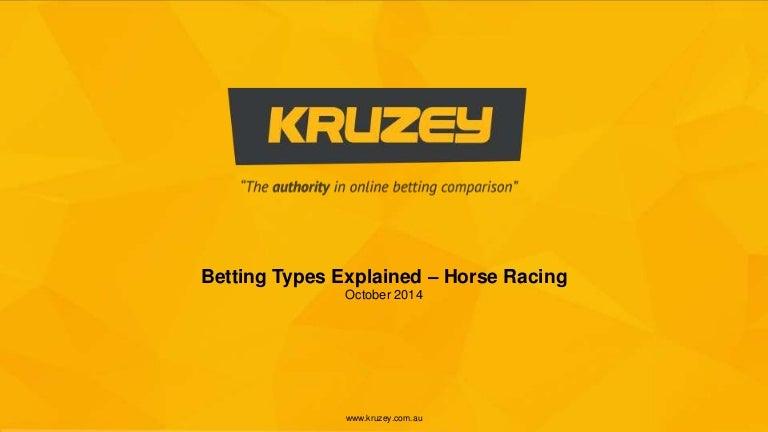 Quadrella betting explain thesaurus back and lay betting strategies for horse