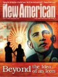 BEYOND the Idea of on Icon - The New American Magazine - 10-12-09.pdf