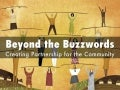 Beyond the buzzwords: creating true partnership for your community