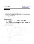Top 8 nuclear security officer resume samples