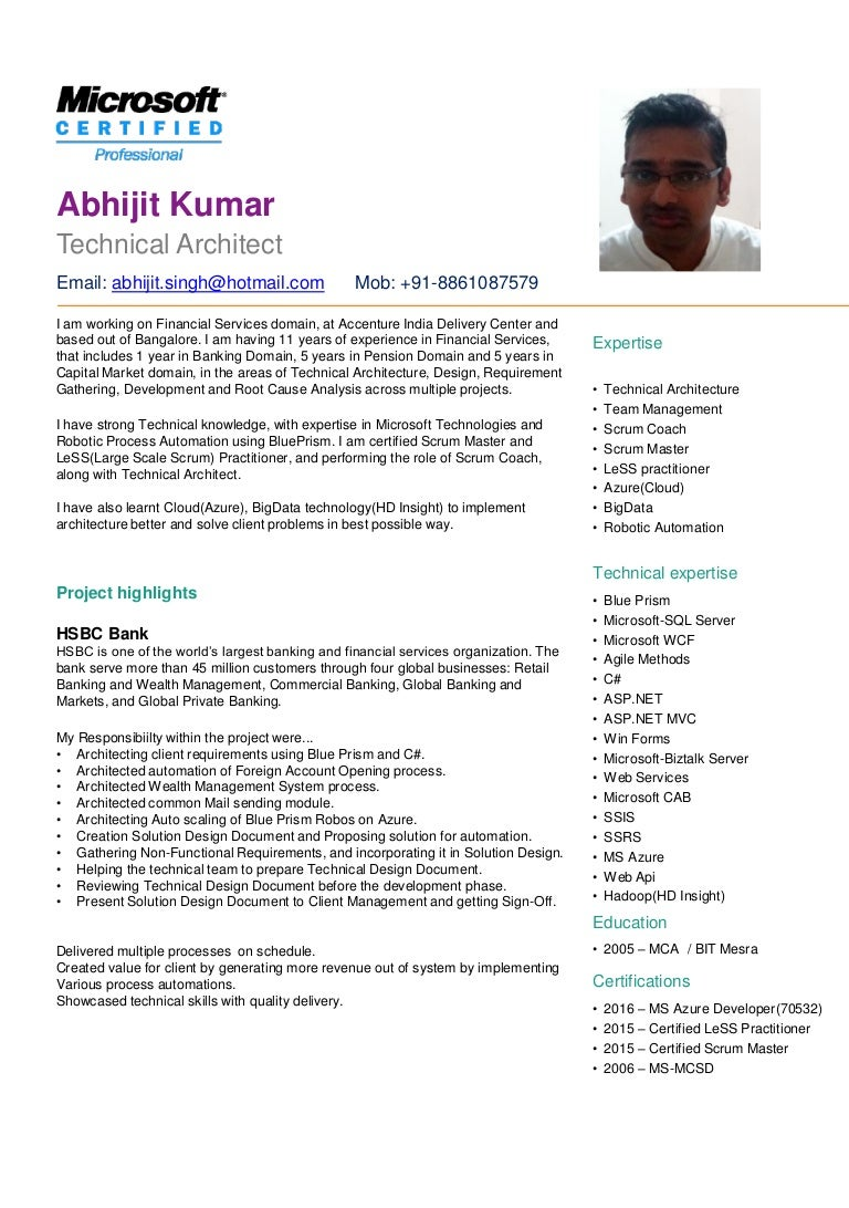 Cv abhijit 1betcityfo Image collections