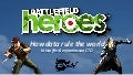 How data rules the world: Telemetry in Battlefield Heroes