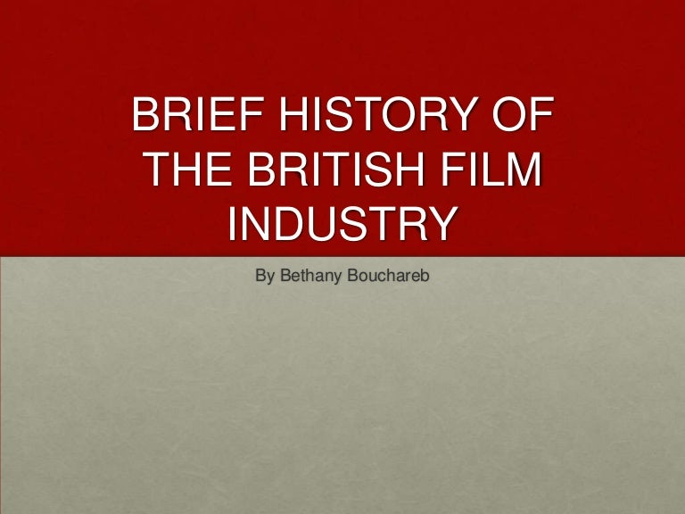 """the brief history of the hospitality industry Brief history tourism development in jamaica- a synopsis  """"the only accommodation for travelers was the hospitality freely offered by the country gentleman to those who were fortunate enough  a history of the jamaican tourist industry london, university of pittsburgh press martin emile l (1994) reflections on jamaica's tourism."""