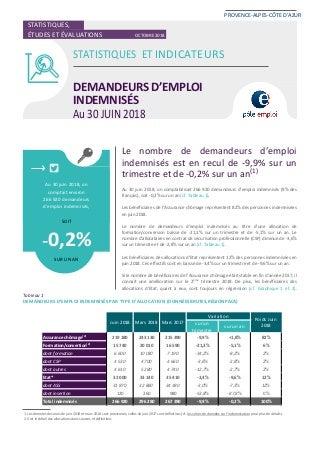 Annonces Gratuites Pour Trouver Un Plan Hard Ou Crade Dans Le 37-Indre-et-Loire
