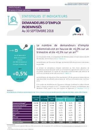 Annonces Travesti Et Rencontres En Charente-Maritime