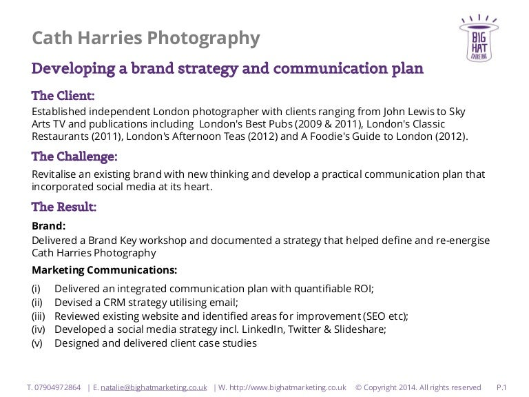 Figure   outlines how integrated marketing tactics can be used to promote  alcoholic beverages  SlideShare