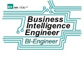 Business Intelligence Engineer 2