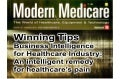 Business Intelligence (BI) for Healthcare