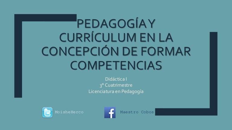 bi pedagoga y currculum 211003184200 thumbnail 4