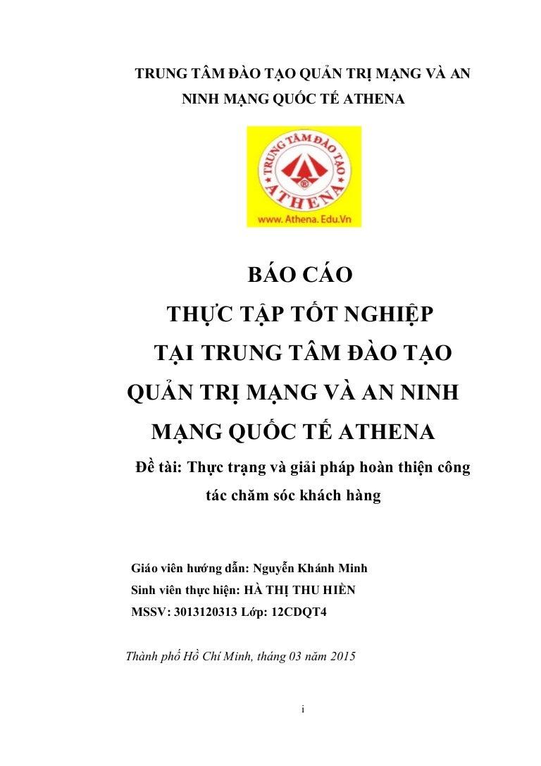 document tp 1029 pour renoclimat