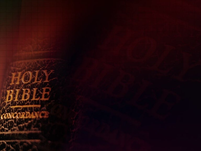 Graphics for reading the bible and background graphics www reading the bible and background graphics toneelgroepblik Images