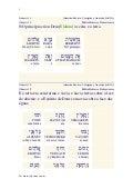 Biblia em Hebraico Transliterado