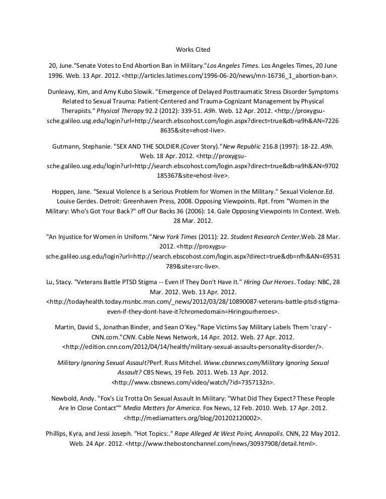global issues essay questions ii