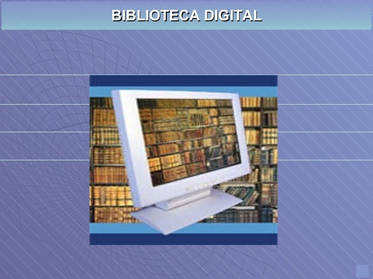 Biblioteca nacional del peru online dating