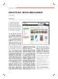 Biblioteche digitali-medialibrary