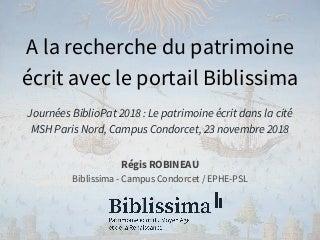 Rencontre Mure Sur Plan Cul Val-d'Oise