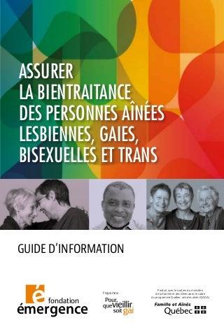 Rencontre Gay à Nice Avec Un Beau Gosse