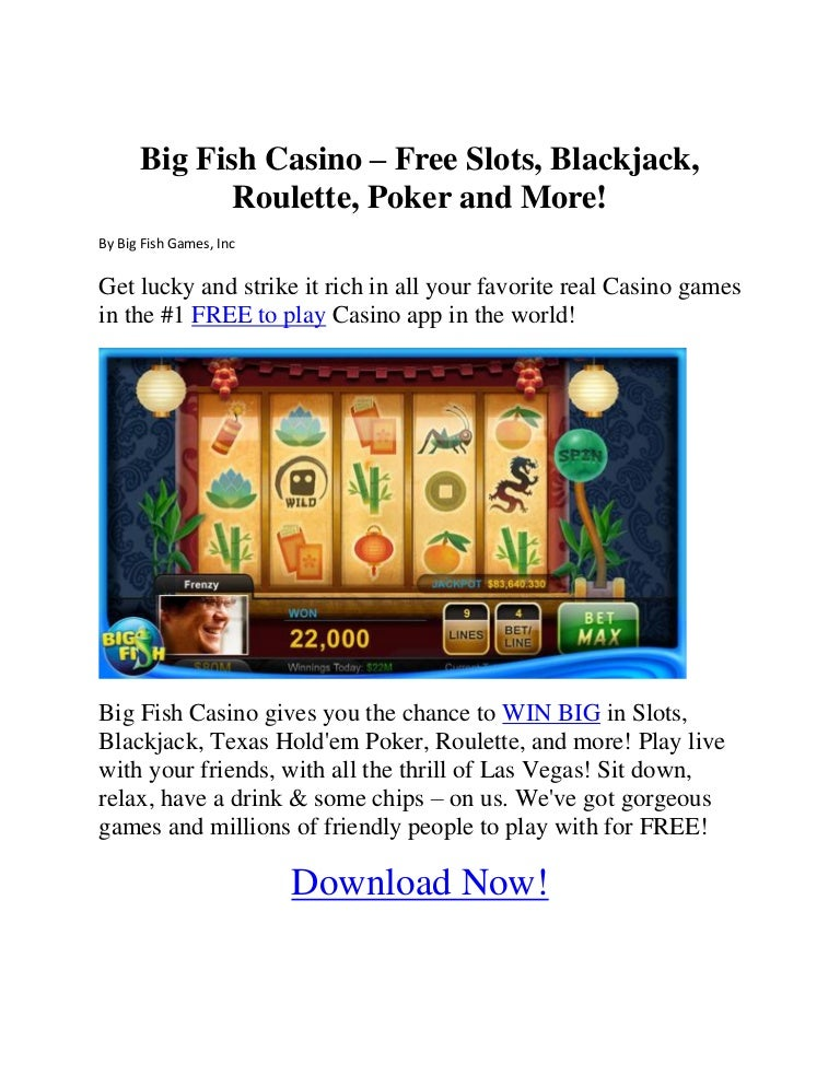 winner casino bonus codes 2016 Slot