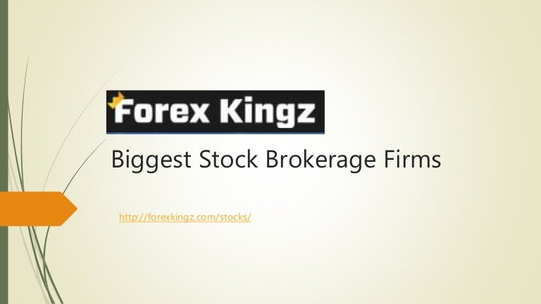Forex Brokers oferind Bitcoin Trading